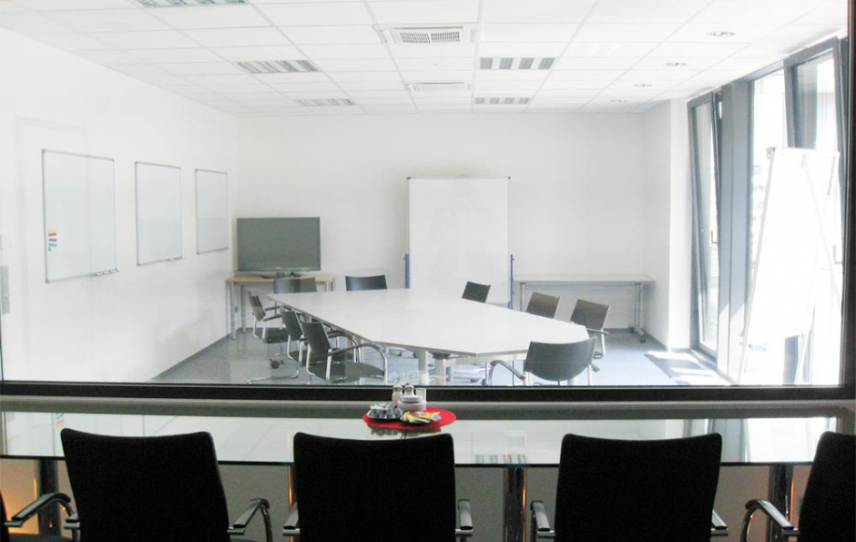 Studio Düsseldorf
